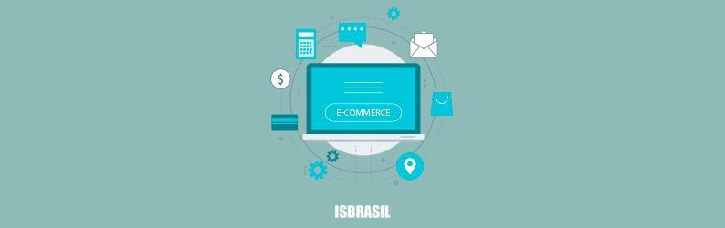 Logística reversa no e-commerce: saiba como funciona!