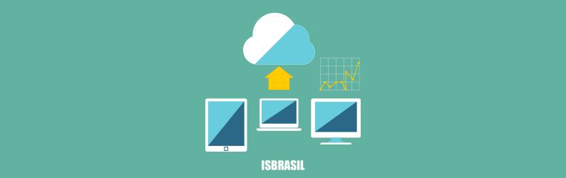 O que você precisa para migrar para um servidor na nuvem?