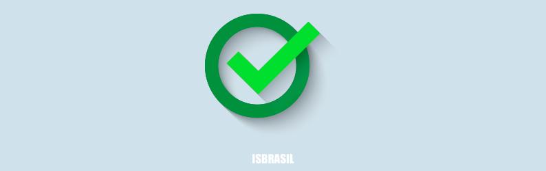 Verified Reviews compra a TrustedCompany Brasil