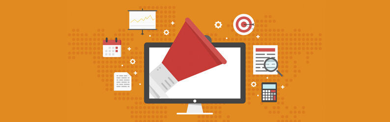 Comece a preparar-se para o mercado de Marketing Digital
