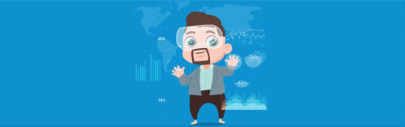 6 Dicas de como fechar mais negócios nos dias de hoje