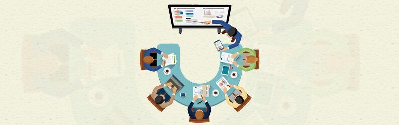 Como melhorar a página do seu e-commerce e vender muito mais?