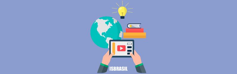 Ganhar dinheiro com Vídeos Online? Conheça 4 maneiras