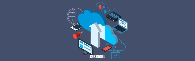 6 Modelos de Cloud Computing para seu uso: conheça aqui!