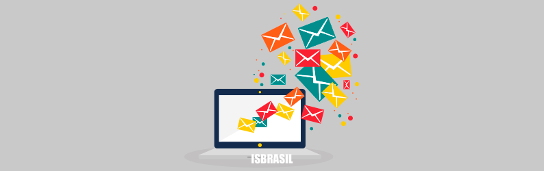 6 Princípios fundamentais para Títulos de E-mail Marketing: