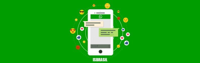 5 Estratégias de Marketing no WhatsApp