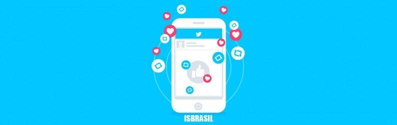 Como usar o Twitter para networking