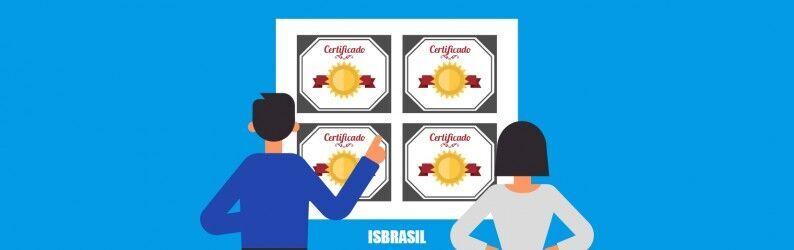 4 certificações de TI que sua empresa precisa ter