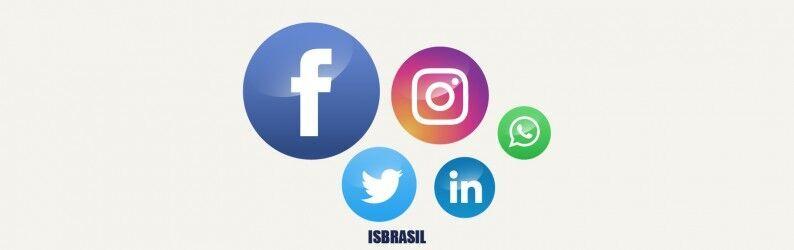 Social Signals melhoram o ranqueamento do seu site: saiba mais