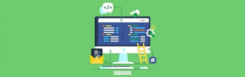 Saiba como o HTML5 pode ser útil no seu trabalho