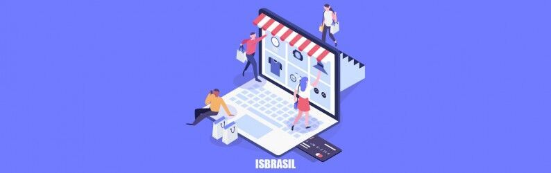 3 dicas para vender mais com análise de dados