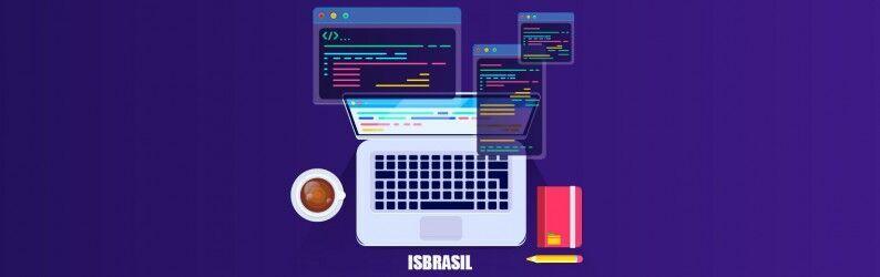 Marketing x HTML: uma relação de sucesso!