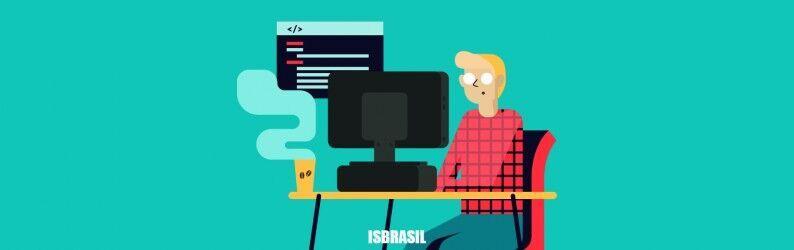 Script de vendas por e-mail: como fazer