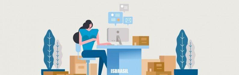 Tecnologia e vendas: como humanizar o atendimento ao cliente