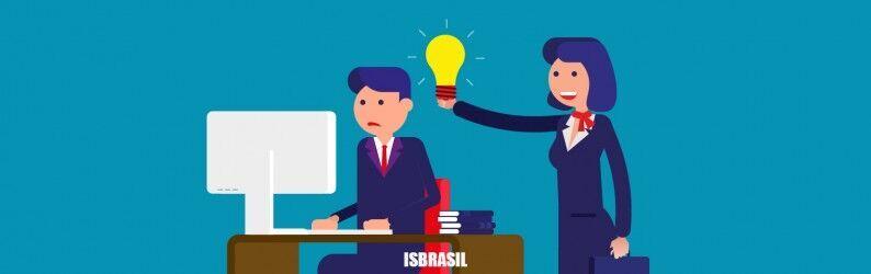 6 Integrações que o gestor de marketing deve fazer