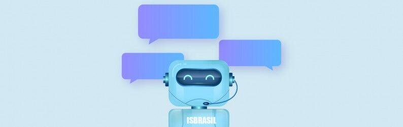 Chat Bots para tendimento ao cliente: como não errar!