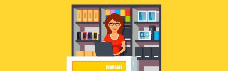 7 processos essenciais do e-commerce fora das plataformas digitais