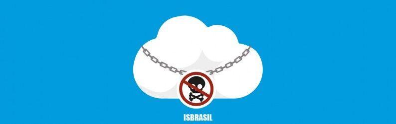 Afinal, existe antispam em nuvem? Esclarecemos essa dúvida!