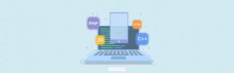 HTML5, CSS3 e jQuery: diferenciais para o web designer