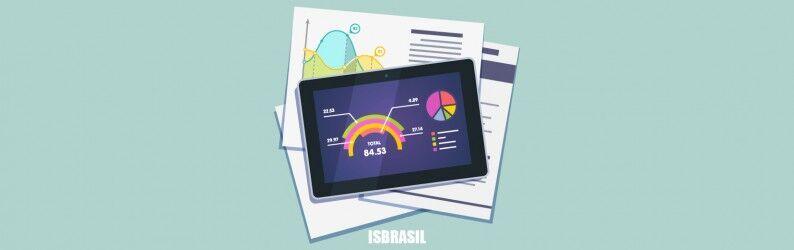 5 motivos para investir em web analytics no seu negócio
