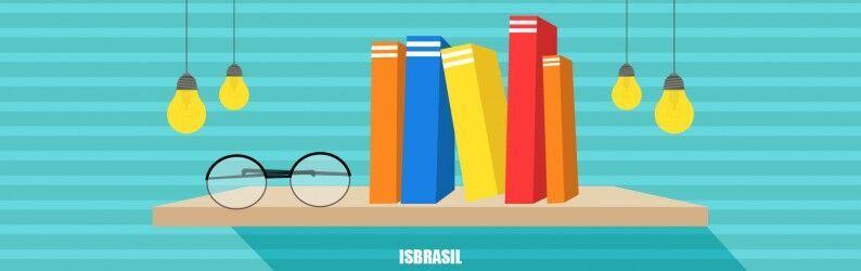 5 livros obrigatórios na estante do design gráfico