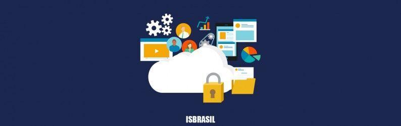 Backup secundário em Cloud: Por que fazer?