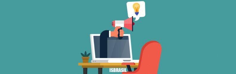 6 dicas para se destacar da concorrência por meio do marketing