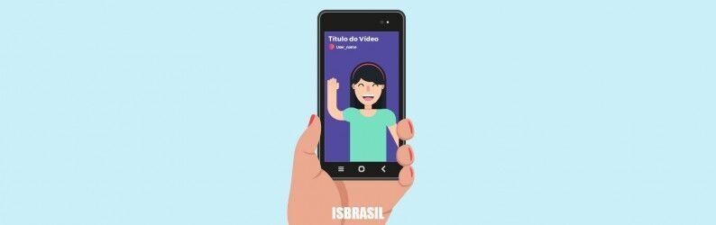Como a IGTV do Instagram pode ajudar minha empresa a crescer
