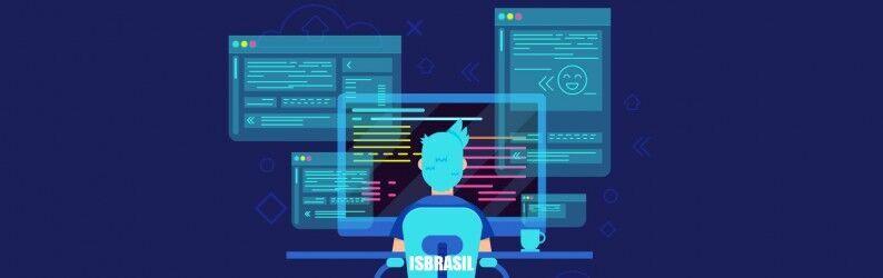 Saiba um pouco mais sobre as 4 linguagens de programação mais conhecidas no mundo