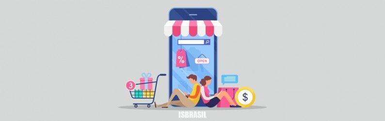 Como criar campanhas de marketing para mobile