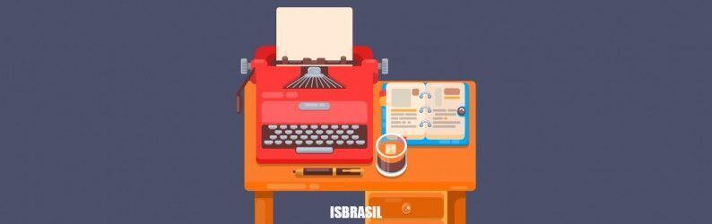 Como criar ebooks pode ajudar na reputação online da minha empresa
