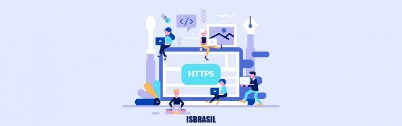 Conheça as principais vantagens de usar HTTPS em seu site