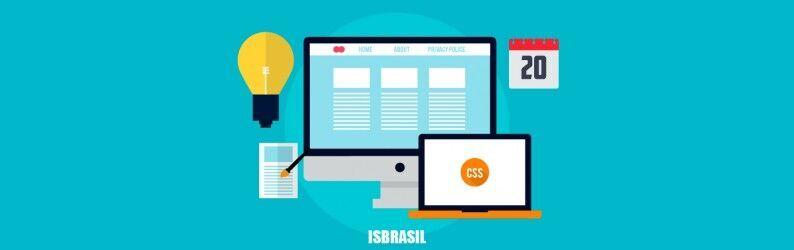 Como compactar o CSS do WordPress: Como fazer e deixar o site mais rápido