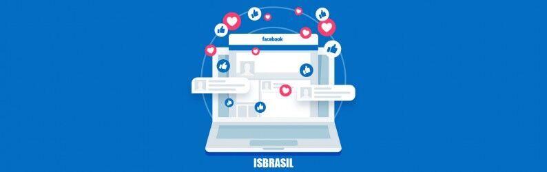 Como criar anúncios dinâmicos no Facebook?