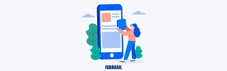 Dicas para criar um aplicativo para Android