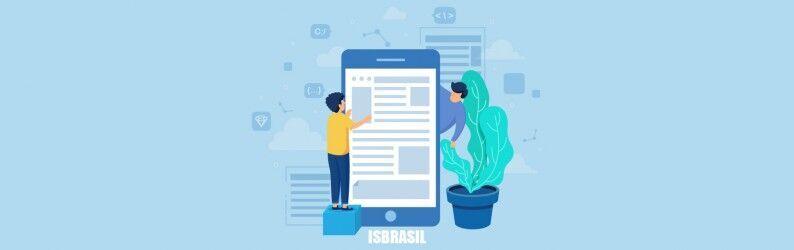 Site responsivo vs Mobile Friendly: Quais são as diferenças?