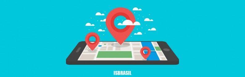 Sitemap: A importância do mapa do site na estratégia de SEO