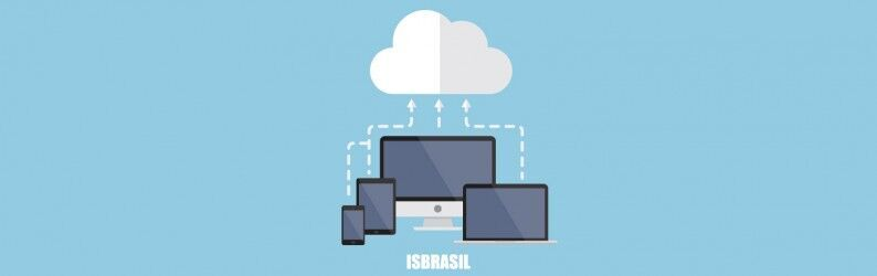 Cloud computing e a eficiência para as PMEs