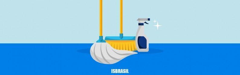 Mantendo sua base de dados limpa com o WP-Sweep