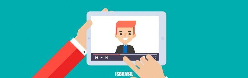 Saiba por que fazer vídeos para e-commerce