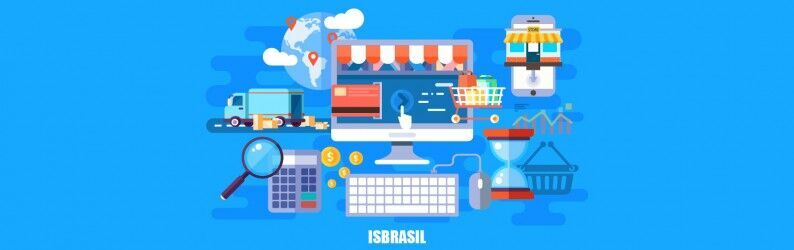 E-commerce: Entenda o que é first, second e third party data