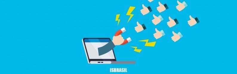 Wordpress: Plugin Mashshare, compartilhe seus artigos e aumente seu engajamento organicamente