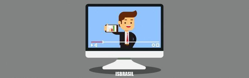 5 dicas de marketing para fazer conteúdo em vídeo