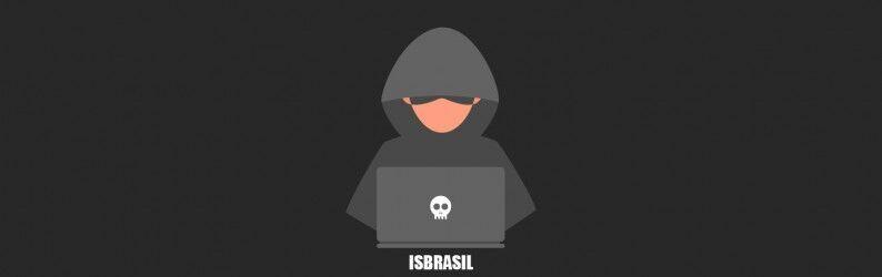 Por que hackers também atacam sites pequenos?