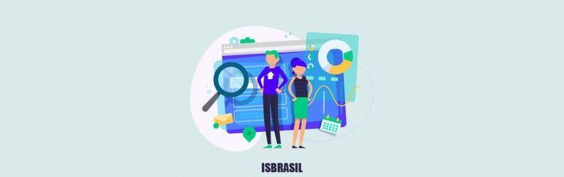854760340 3 técnicas de marketing para otimizar o relacionamento com os clientes