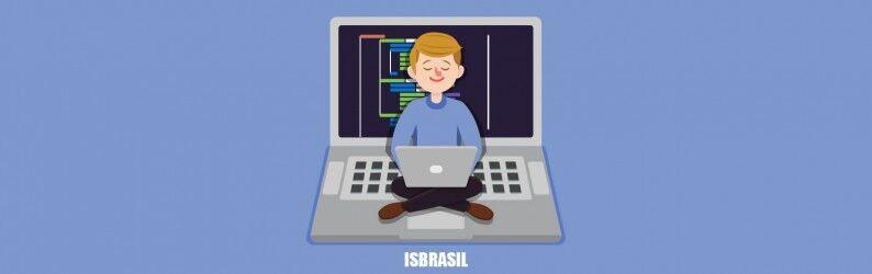 O que são backdoors de sites e como evita-los?