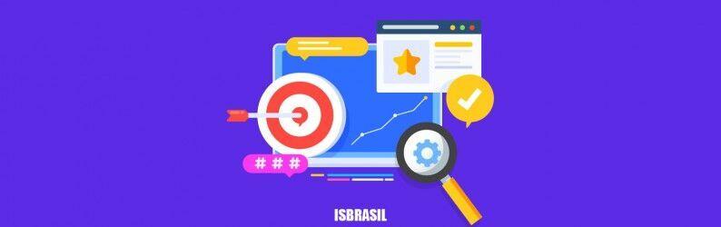 Qual é a importância do Data Driven Marketing para Lojas Virtuais?
