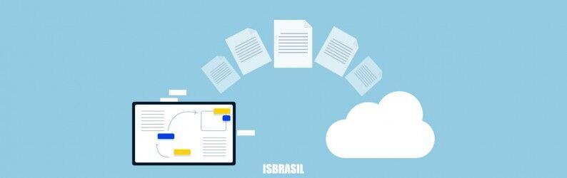 Como migrar seu sistema ERP para a nuvem