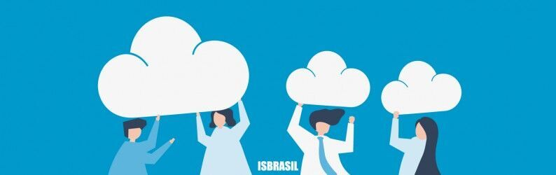 Flexibilidade do cloud computing: item essencial para PMEs