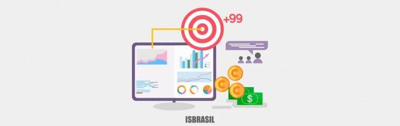 Google AdWords virou Google Ads: veja o que mudou na ferramenta